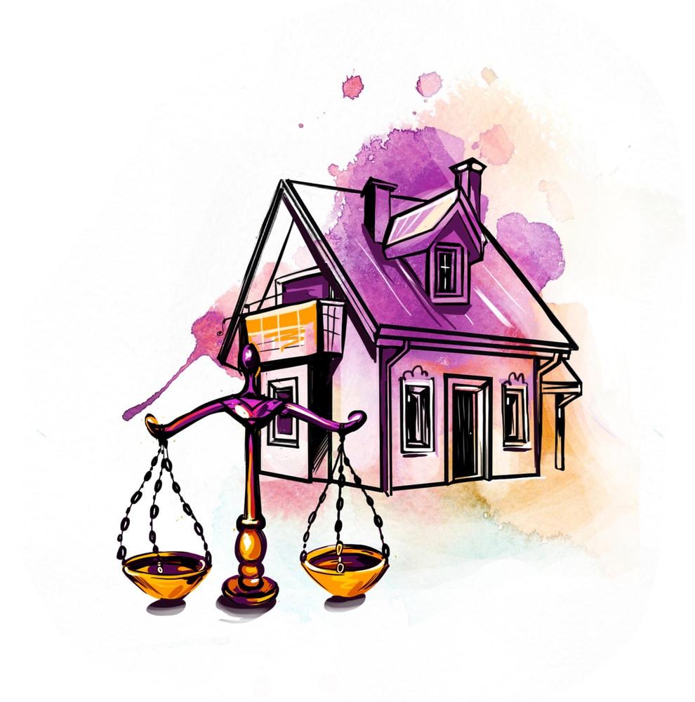 לשכור או לקנות דירה